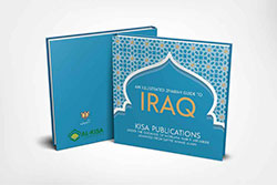 Square-zyarah-iraq-Book-Mockup250